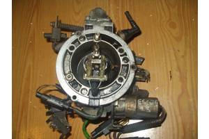б/у Моноинжекторы Ford Escort