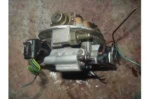 б/у Моноинжекторы Opel Kadett