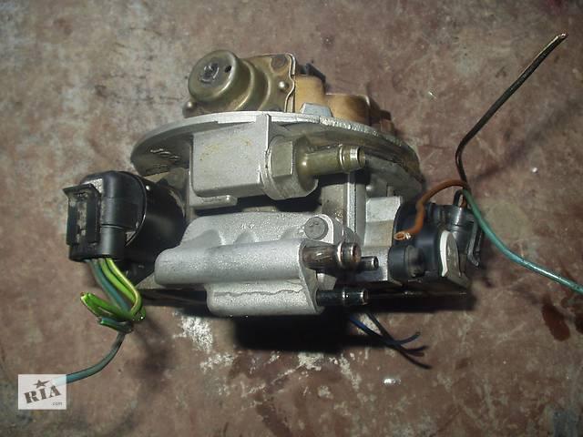 бу Бы.в Моноінжектор Opel Kadett GT , USA , кат № 17088112 , гарантия , доставка . в Тернополе