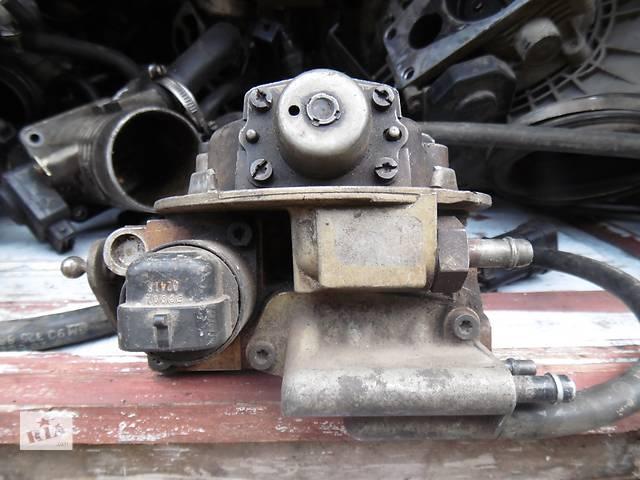 бу Б/у моноинжектор для легкового авто Opel Astra в Дубно (Ровенской обл.)