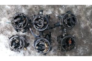 б/у Моноинжекторы Opel Combo груз.