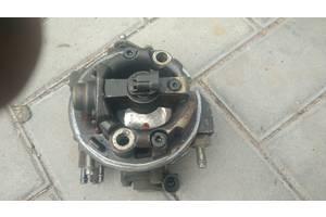 б/у Моноинжектор Opel Vectra A