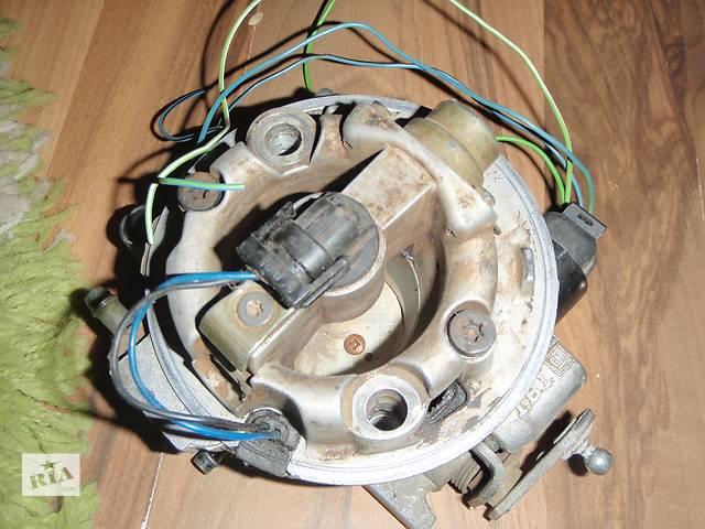 купить бу Б/у моноинжектор для легкового авто Opel в Виннице