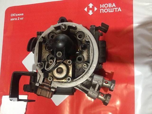 купить бу Б/у моноинжектор для легкового авто Volkswagen Passat B3 АВТОМАТ в Луцке