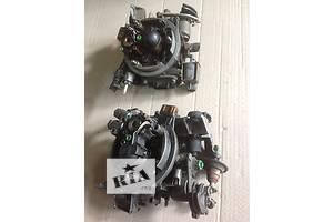 б/у Моноинжекторы Volkswagen B3