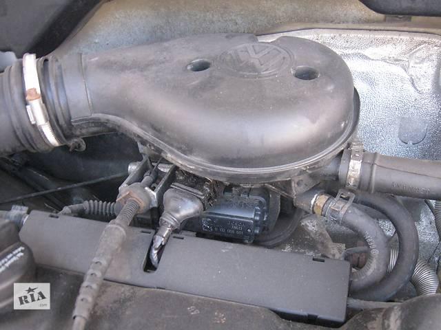 продам Б/у моноинжектор для легкового авто Volkswagen Passat B4 бу в Ровно