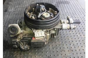 б/у Моноинжекторы Peugeot 205