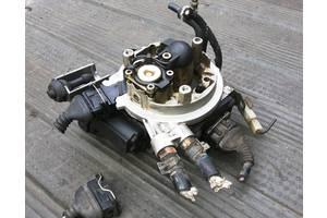б/у Моноинжекторы Volkswagen B4