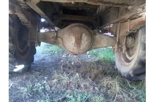б/у Мост ведущий задний ГАЗ 53