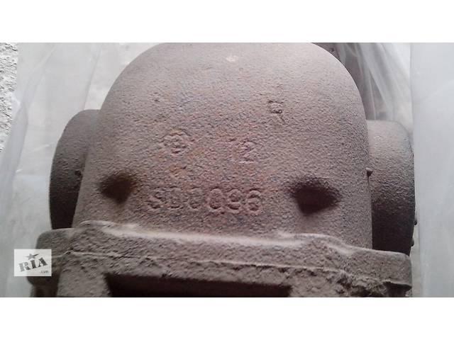Б/у мост ведущий задний для кроссовера Subaru Forester- объявление о продаже  в Запорожье