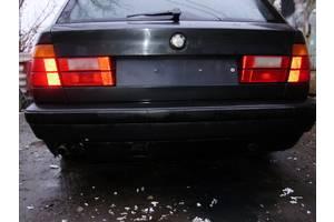 б/у Мосты ведущие задние BMW 525