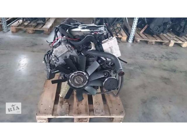 продам Б/у Мотор, двигатель, двигун BMW316 Кузов E36 бу в Ужгороде