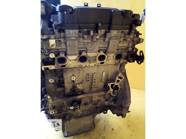 бу Б/у Мотор двигатель двигун Фиат Фіат Скудо Fiat Scudo 2,0/1,6 с  2007- в Ровно