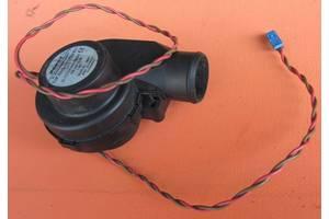 б/у Моторчики вентилятора радиатора Mercedes Viano груз.