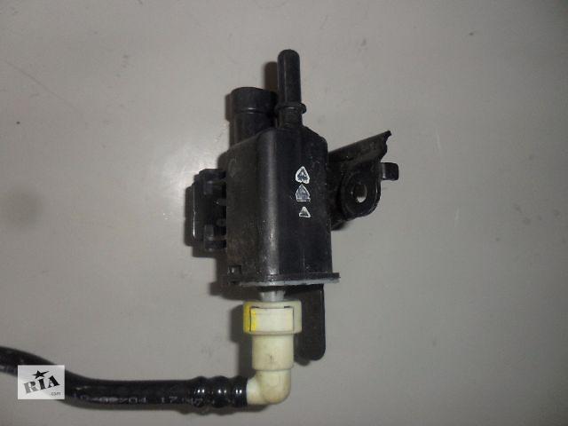 продам Б/у моторчик омывателя для легкового авто Chevrolet Spark 1.0 бу в Ровно
