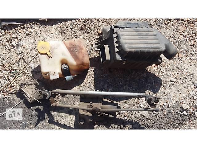 купить бу Б/у моторчик омывателя для легкового авто Opel Tigra в Ровно