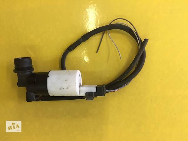 бу Б/у моторчик омывателя для легкового авто Opel Vivaro в Ковеле