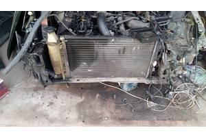 б/у Моторчики омывателя Peugeot