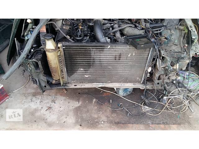 Б/у моторчик омывателя для легкового авто Peugeot- объявление о продаже  в Ровно