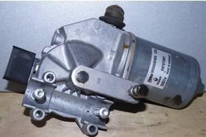 б/у Моторчик омывателя Renault Master груз.