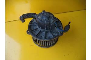 б/у Моторчики печки Hyundai H 100 груз.