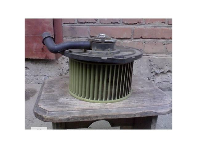 купить бу Б/у моторчик печки для легкового авто Fiat Regata в Сумах