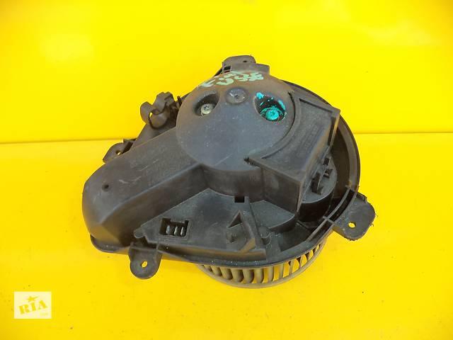 Б/у моторчик печки для легкового авто Fiat Scudo (95-06)- объявление о продаже  в Луцке