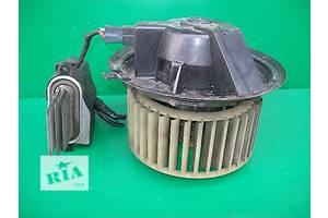 б/у Моторчики печки Fiat Tempra