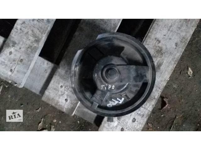 Б/у моторчик печки для легкового авто Fiat Tipo- объявление о продаже  в Бучаче