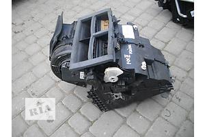 б/у Моторчики печки Ford Focus