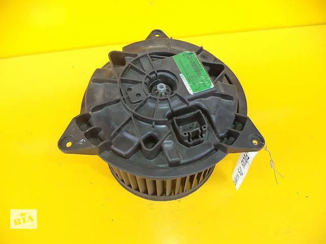 купить бу Б/у моторчик печки для легкового авто Ford Focus (98-04) в Луцке