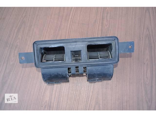 Б/у моторчик печки для легкового авто Ford Scorpio 1985-1989 год.- объявление о продаже  в Луцке
