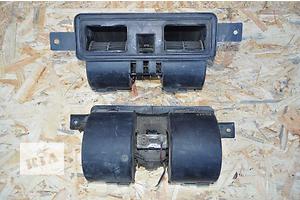 б/у Моторчики печки Ford Sierra Sapphire