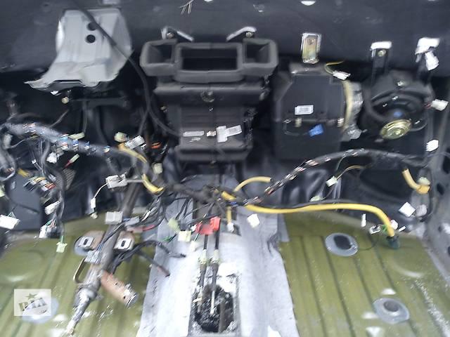 Б/у моторчик печки для легкового авто Geely CK- объявление о продаже  в Полтаве