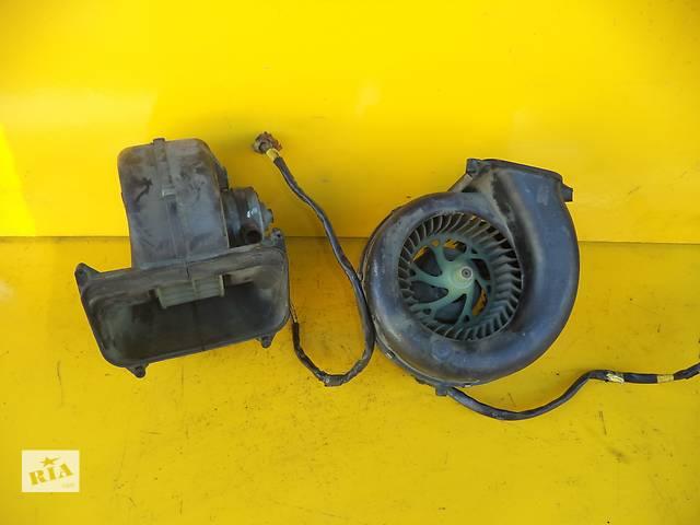 купить бу Б/у моторчик печки для легкового авто Honda Accord (93-98) в Луцке