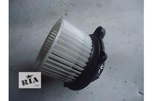 б/у Моторчики печки Hyundai i30