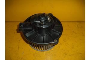 б/у Моторчики печки Mazda MX-5