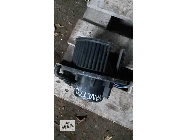 бу Б/у моторчик печки для легкового авто Nissan Vanette в Бучаче
