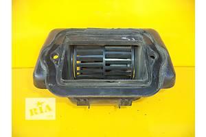 б/у Моторчик печки Opel Corsa