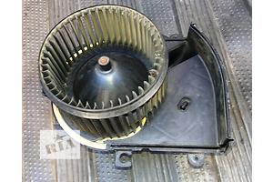 б/у Моторчик печки Peugeot Expert груз.