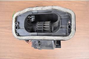 б/у Моторчики печки Renault 19