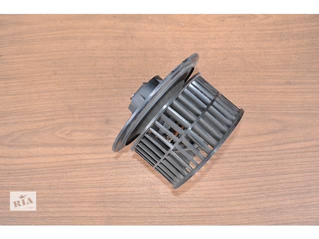 бу Б/у моторчик печки для легкового авто Seat Alhambra 1996-2010 год в Луцке