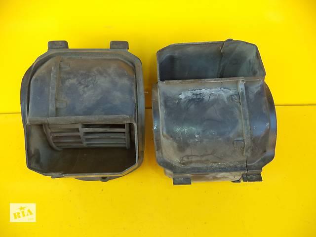 продам Б/у моторчик печки для легкового авто Volkswagen Jetta (74-83) бу в Луцке