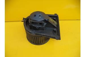 б/у Моторчик печки Volkswagen Bora