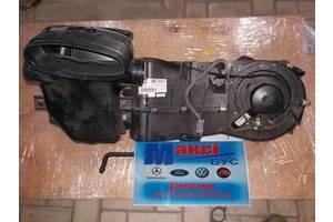 б/у Моторчик печки Volkswagen T4 (Transporter)
