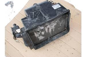 б/у Автономная печка Volkswagen T3 (Transporter)