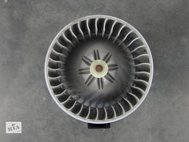 продам Б/у моторчик пічки для легкового авто Dihatsu Sirion 1.3 05-10р. 272700-0240 бу в Львове