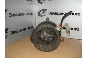 б/у Моторчики печки Mercedes Sprinter