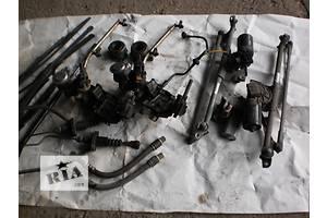 б/у Моторчики стеклоочистителя Opel Vectra B