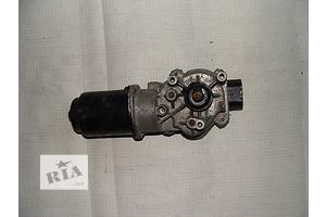 б/у Моторчики стеклоочистителя Honda Accord